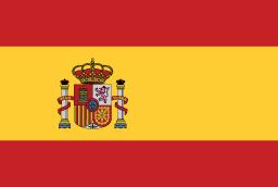 Испанска кухня