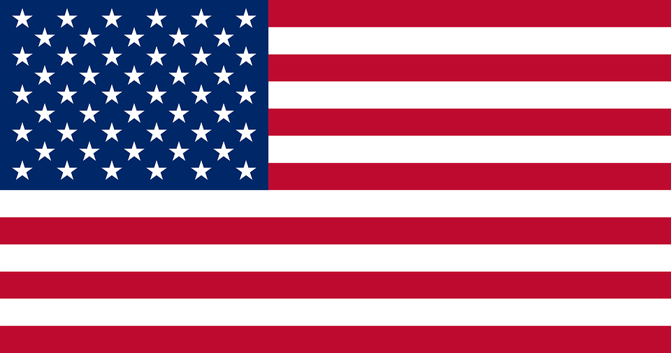Американска кухня